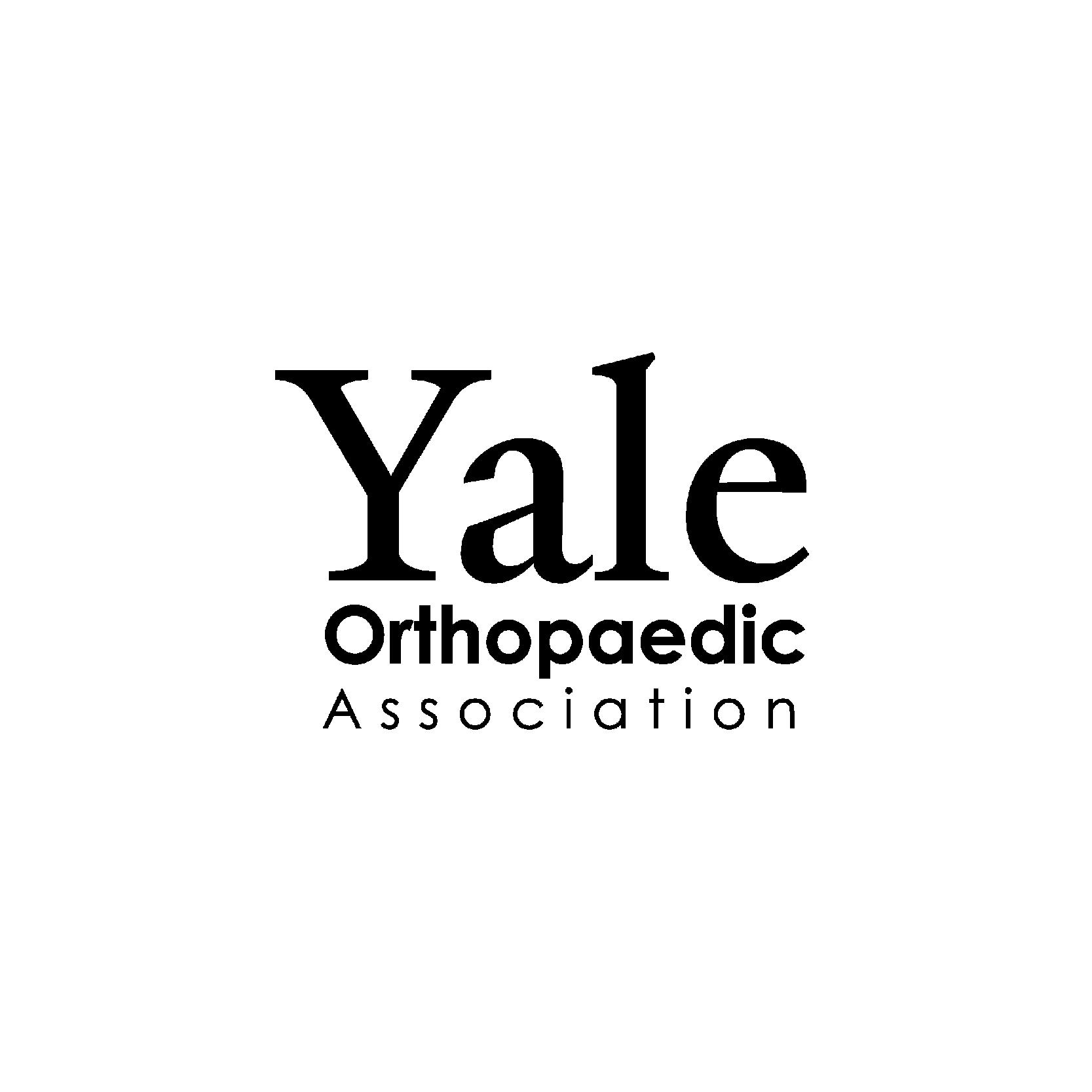 Yale-Ortho-Assoc