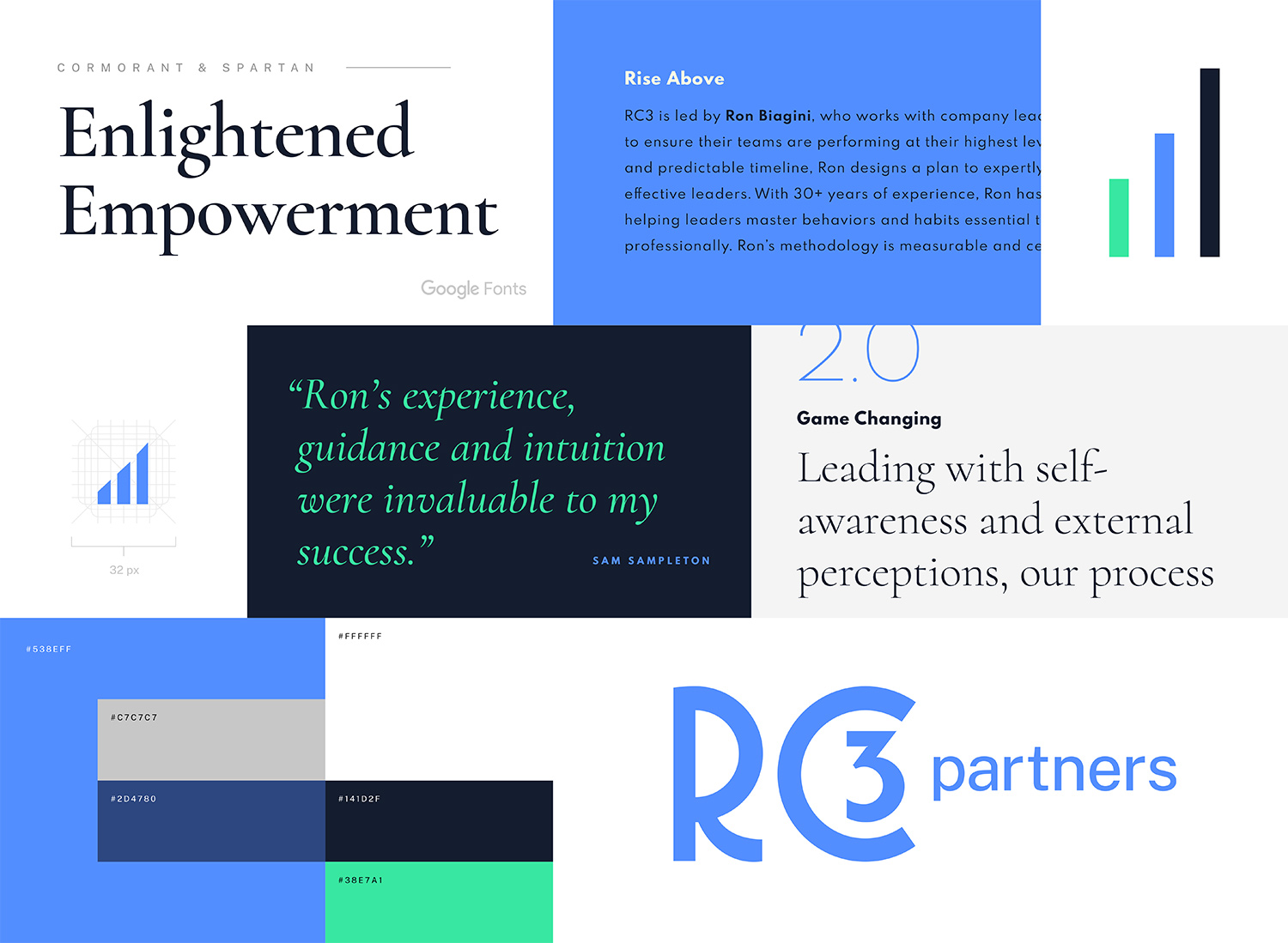 RC3Partners