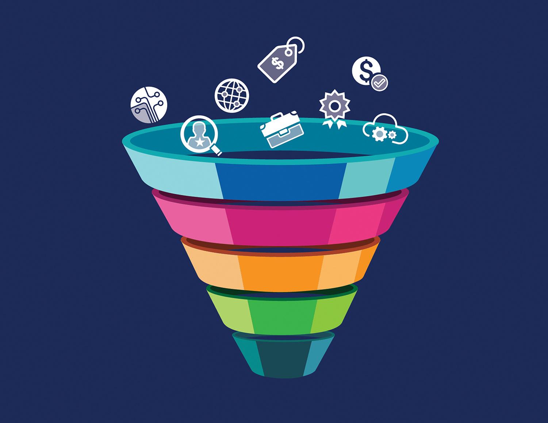 Connecting Sales & Marketing | Ever Wonder