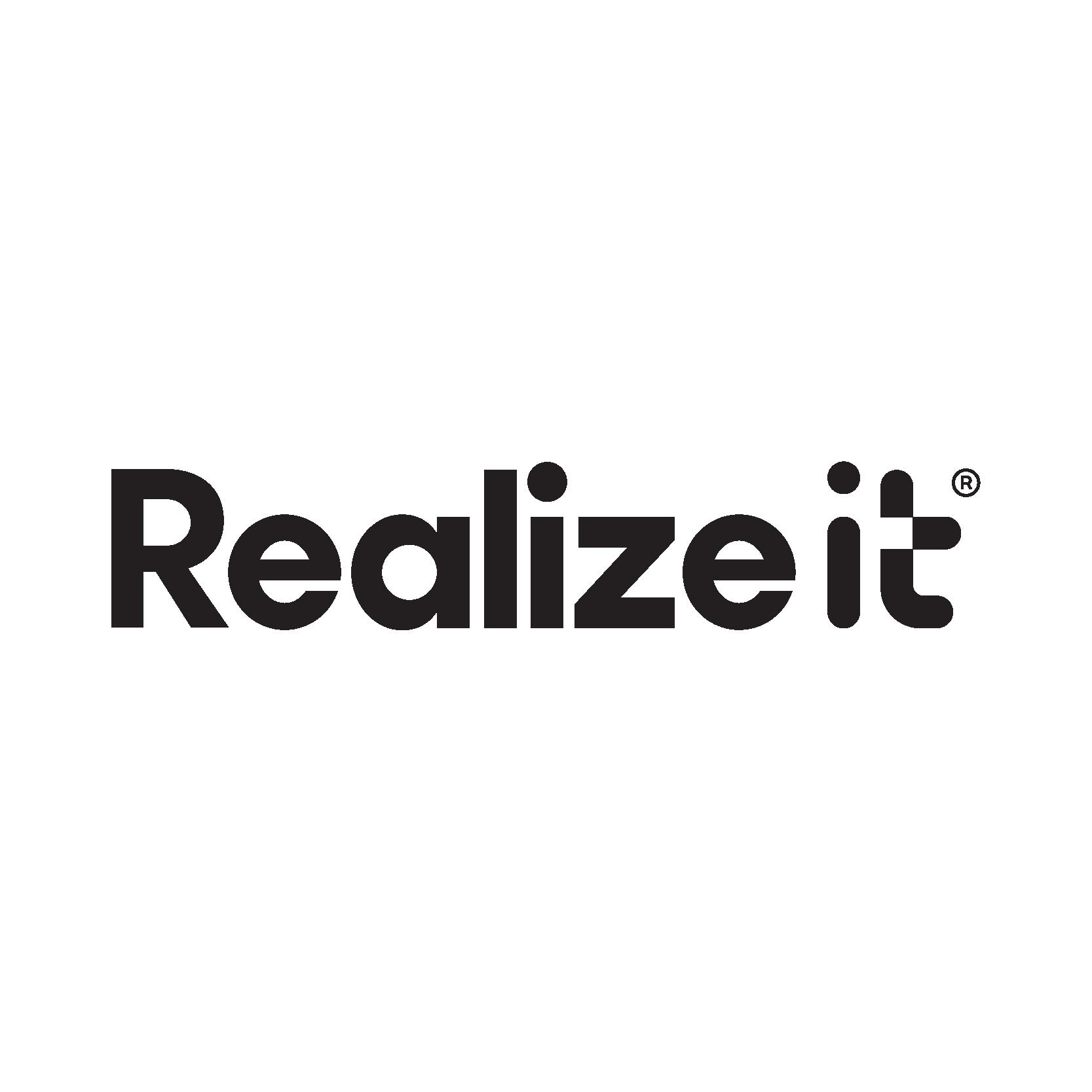 Realizeit Client Logo