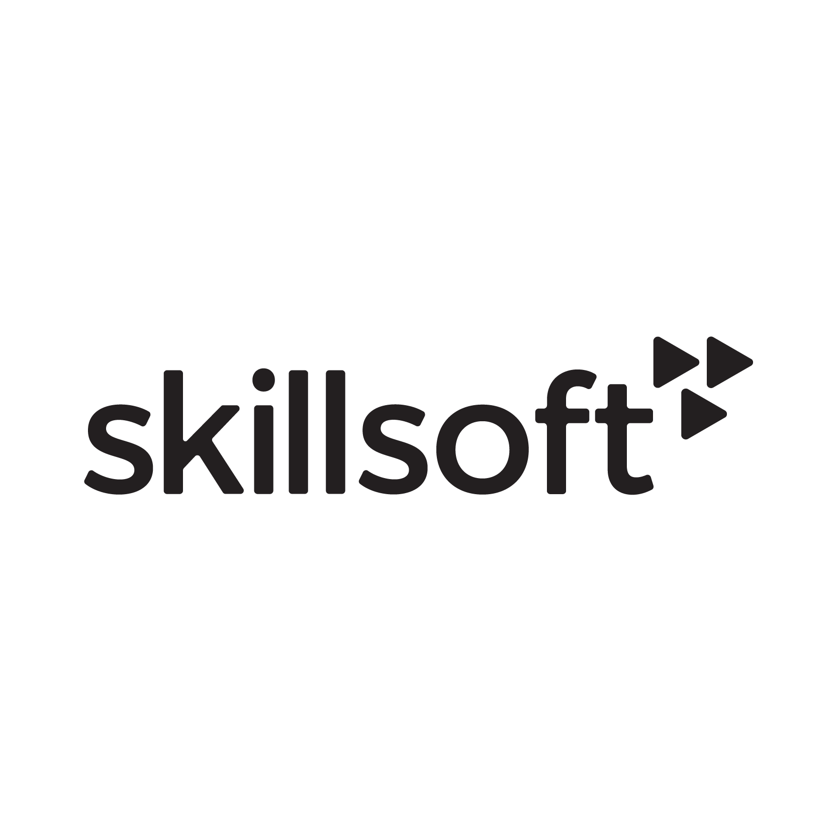 Skillsoft client logo