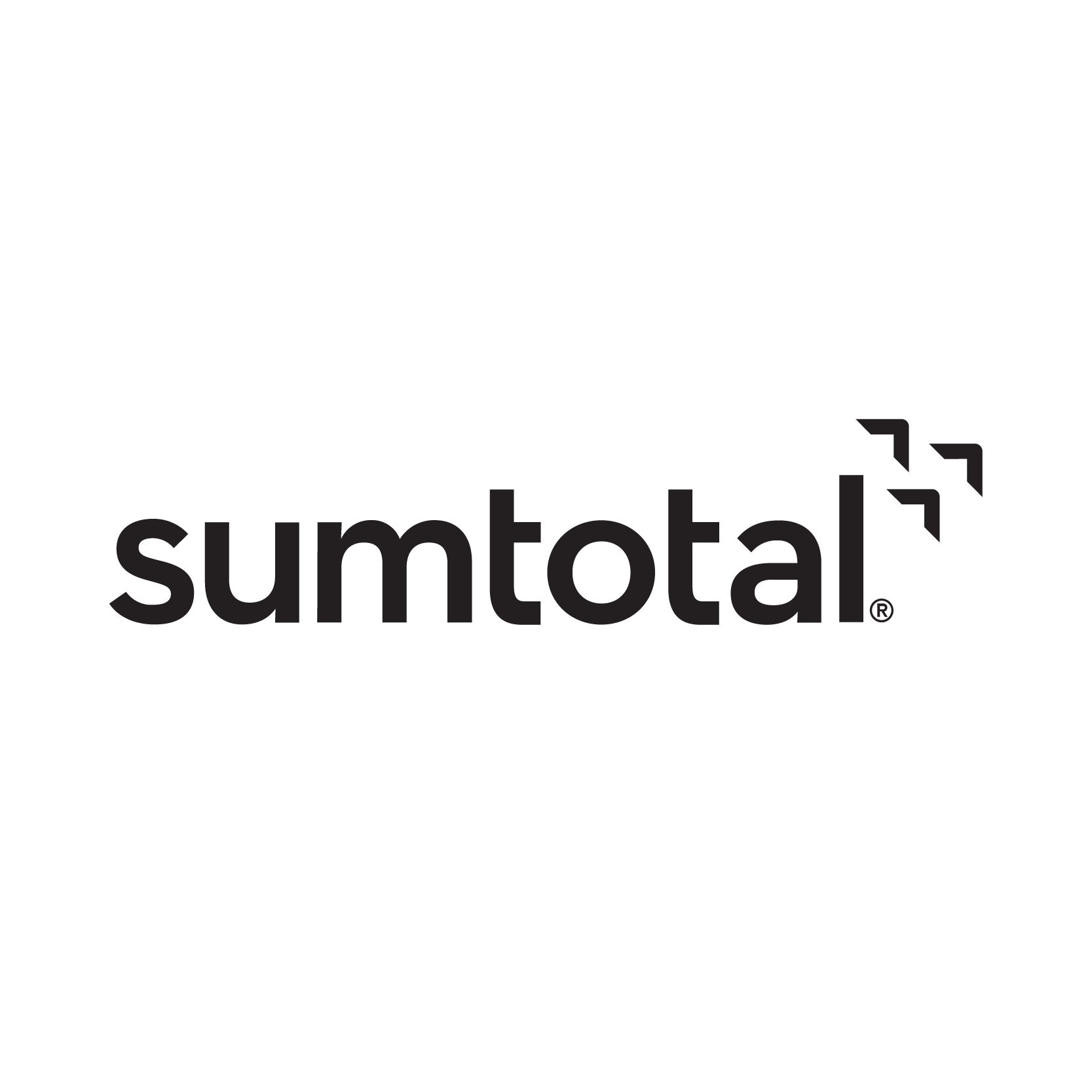 SumTotal Systems Client Logo