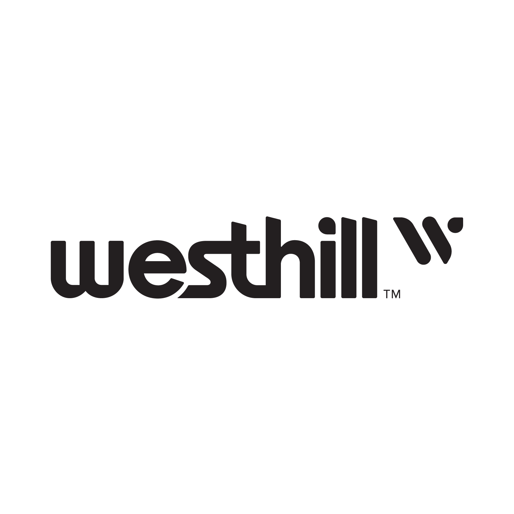 Westhill Client Logo